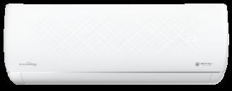 Сплит-система серии Renaissance  Invertur RCI-RN40HN