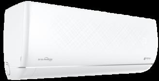 Сплит-система серии Renaissance  Invertur RCI-RN30HN