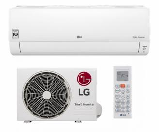 Сплит-система LG ProCool Eco B07TS.NSAR / B07TS.UA3R