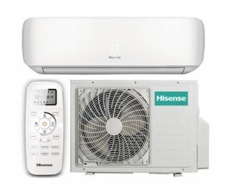Сплит-система Hisense  NEO Premium Classic A - AS-07